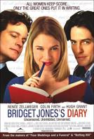 El Diario de Bridget Jones online, pelicula El Diario de Bridget Jones