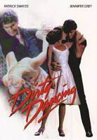 Dirty Dancing online, pelicula Dirty Dancing
