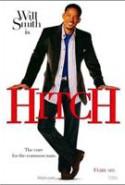 pelicula Hitch: Especialista en Seduccion,Hitch: Especialista en Seduccion online