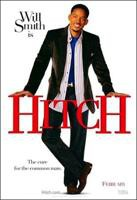 Hitch: Especialista en Seduccion online, pelicula Hitch: Especialista en Seduccion