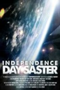 pelicula Independence Daysaster,Independence Daysaster online
