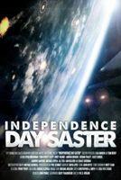 Independence Daysaster online, pelicula Independence Daysaster
