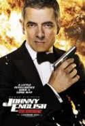 pelicula Johnny English 2,Johnny English 2 online