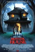 pelicula Monster House,Monster House online