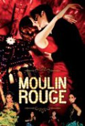 pelicula Moulin Rouge,Moulin Rouge online
