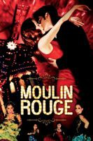 Moulin Rouge online, pelicula Moulin Rouge