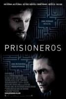 Prisioneros online, pelicula Prisioneros