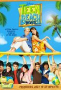 pelicula Teen Beach Movie,Teen Beach Movie online