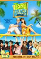 Teen Beach Movie online, pelicula Teen Beach Movie