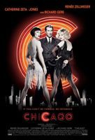 Chicago online, pelicula Chicago