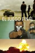 pelicula El Juego Final,El Juego Final online