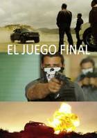 El Juego Final online, pelicula El Juego Final