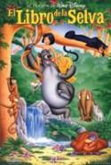 pelicula El Libro de la Selva,El Libro de la Selva online