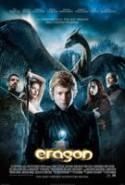 pelicula Eragon,Eragon online
