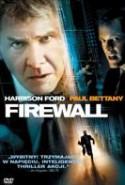 pelicula Firewall,Firewall online