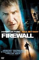 Firewall online, pelicula Firewall