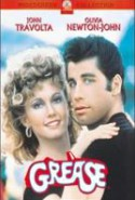 pelicula Grease,Grease online