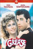 Grease online, pelicula Grease