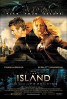 La Isla online, pelicula La Isla