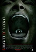 La Noche del Demonio 3 online, pelicula La Noche del Demonio 3