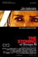 La Verdad de Soraya M online, pelicula La Verdad de Soraya M