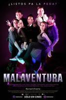 Malaventura online, pelicula Malaventura