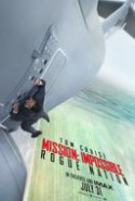 pelicula Mision Imposible 5,Mision Imposible 5 online