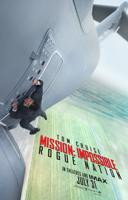 Mision Imposible 5 online, pelicula Mision Imposible 5