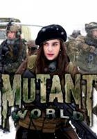 Mundo Mutante online, pelicula Mundo Mutante