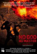 pelicula No God No Master,No God No Master online