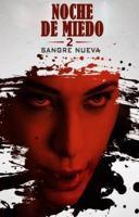 Noche de Miedo 2 online, pelicula Noche de Miedo 2