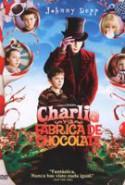 pelicula Charlie y la Fabrica de Chocolate,Charlie y la Fabrica de Chocolate online