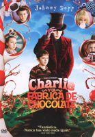 Charlie y la Fabrica de Chocolate online, pelicula Charlie y la Fabrica de Chocolate