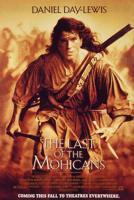 El Ultimo de los Mohicanos online, pelicula El Ultimo de los Mohicanos