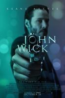 John Wick online, pelicula John Wick
