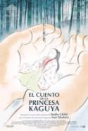 pelicula El Cuento de la Princesa Kaguya,El Cuento de la Princesa Kaguya online