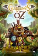pelicula Guardianes de Oz,Guardianes de Oz online
