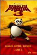 pelicula Kung Fu Panda 3,Kung Fu Panda 3 online