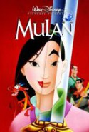 pelicula Mulan,Mulan online
