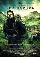 The Hunter online, pelicula The Hunter