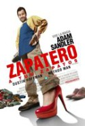 pelicula Zapatero a tus Zapatos,Zapatero a tus Zapatos online