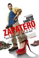 Zapatero a tus Zapatos online, pelicula Zapatero a tus Zapatos