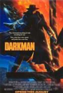 pelicula Darkman,Darkman online