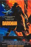 Darkman online, pelicula Darkman