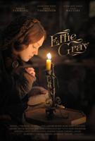 Effie Gray online, pelicula Effie Gray