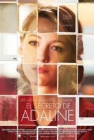 El Secreto de Adaline online, pelicula El Secreto de Adaline