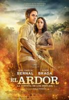 El Ardor online, pelicula El Ardor