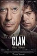 pelicula El Clan,El Clan online