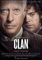 El Clan online, pelicula El Clan
