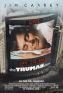 pelicula The Truman Show,The Truman Show online